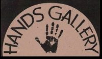 Hands Gallery