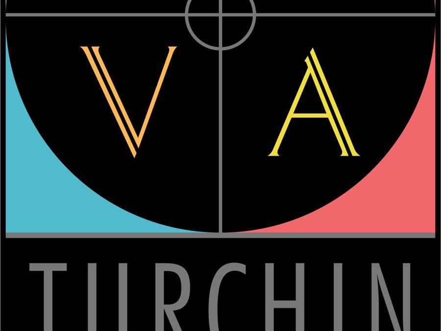 Turchin Center for the Visual Arts