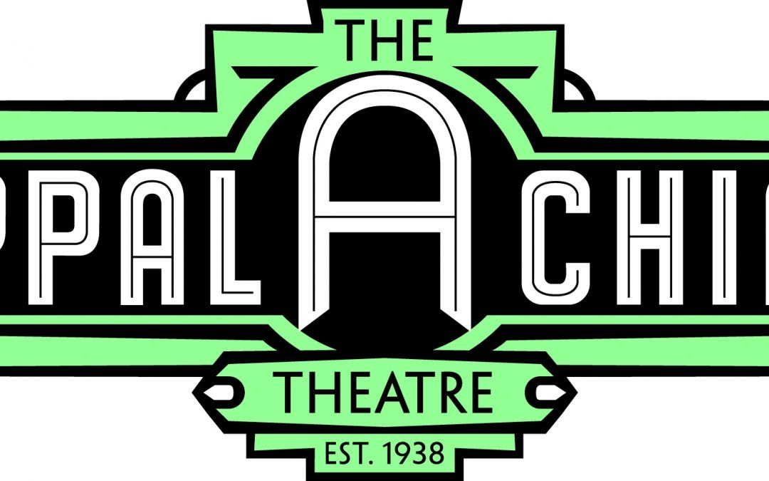 Appalachian Theater of the High Country