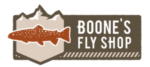 Boone's Fly Shop