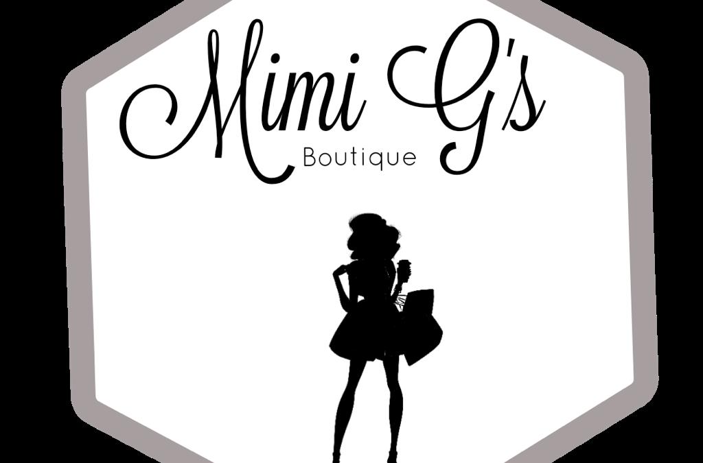 Mimi G's Boutique