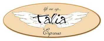 Talia Espresso