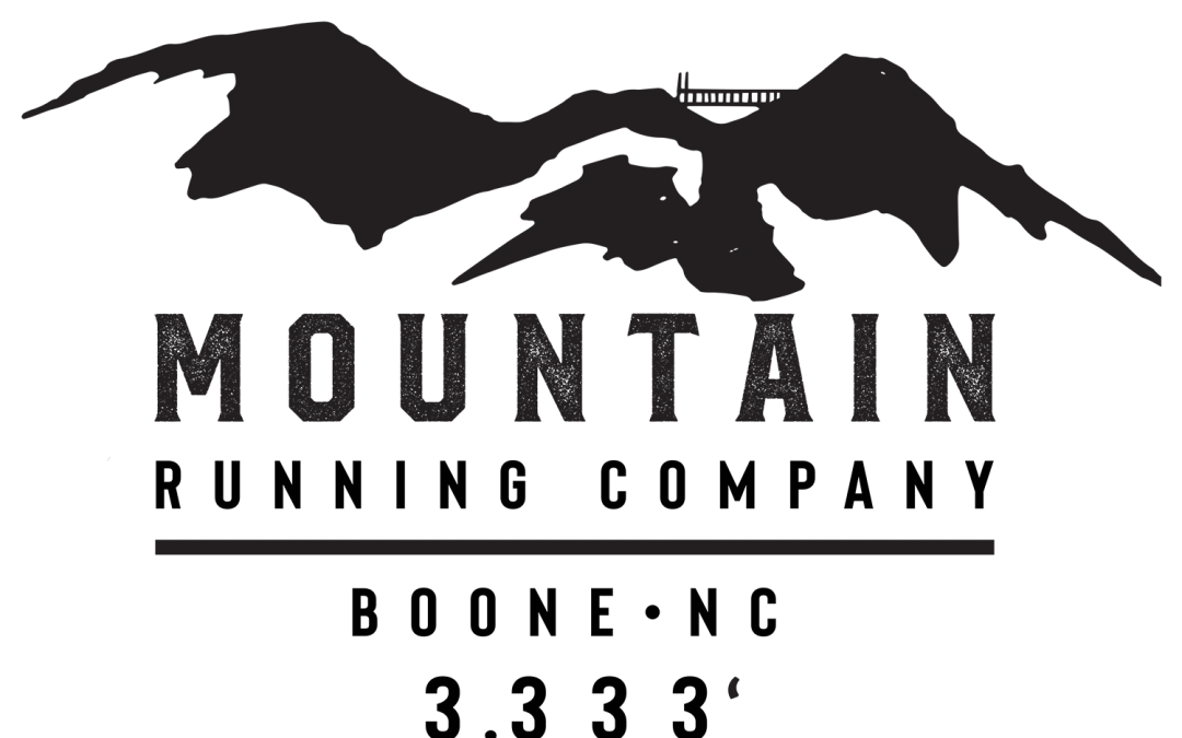 Mountain Running Company
